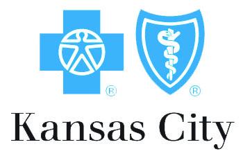 BCBSKC-logo