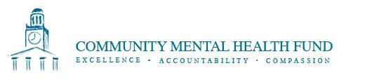 JCCMHF-logo