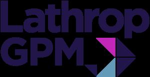 Lathrop-GPM-2020-300x155