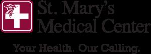 StMarysMedicalCenter-stacked_rgb_tagline-300x109