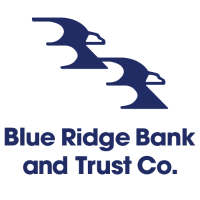 blue-ridge-bank-logo
