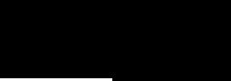 combat-logo