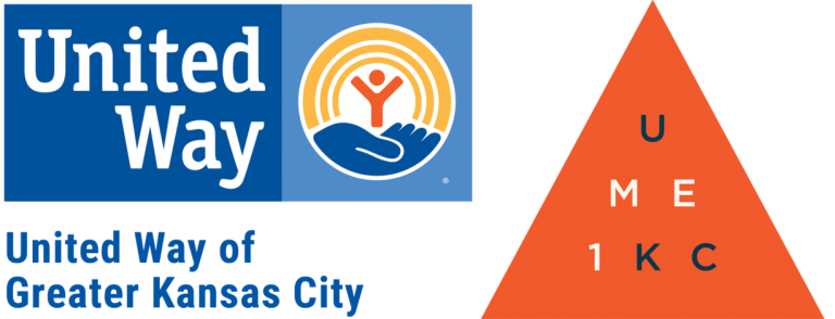 logo-united-way-kc-768x294