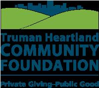 thcf-logo